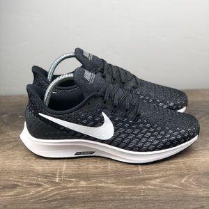 NEW Nike Air Zoom Pegasus 35